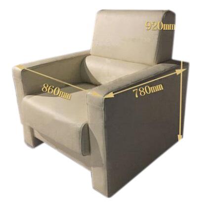 沙发式询问椅..jpg